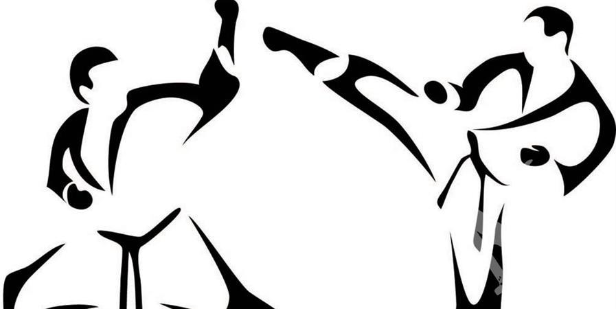Jujitsu 2020 - 2021 - Foyer Mogador