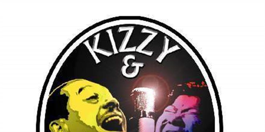 BULLETIN D'ADHESION - Kizzy & Les Artistes Associés