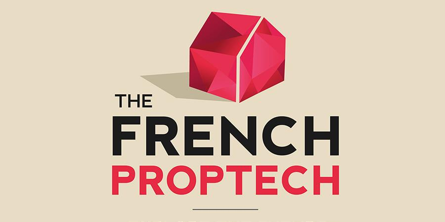 Adhésion French Proptech - THE FRENCH PROPTECH
