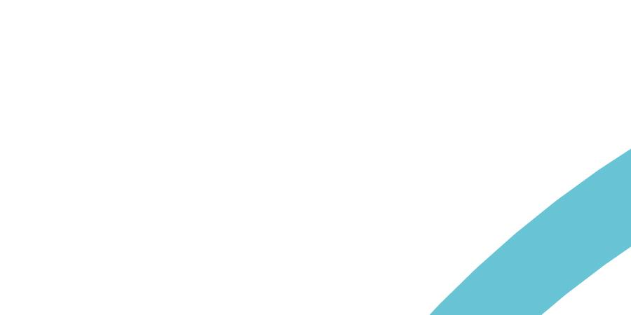 Adhésion-Dons : Je participe à la réussite du projet Kêr Lodenna - Kêr Lodenna