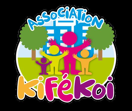Adhésion - KiFéKoi