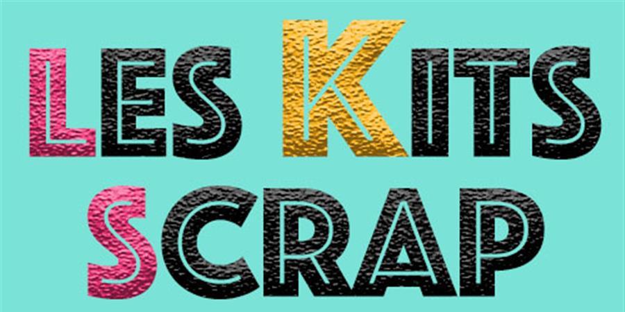 KIT « OK pour un trimestre sans envoi »  - Des Couleurs et Des Formes