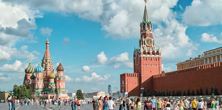 Adhésions PROJET RUSSE 2019-2020 - ASSOCIATION PROJET RUSSE