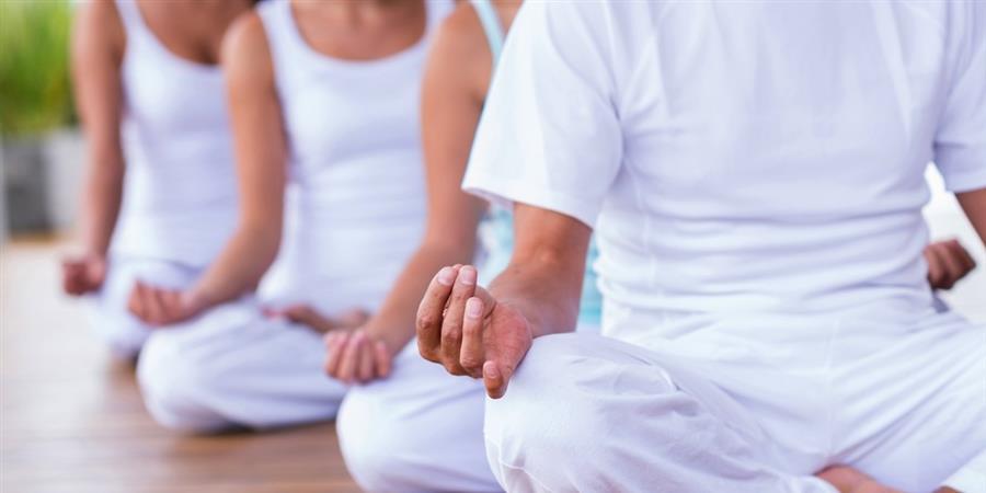 Cours juillet-août 2021 – Kundalini Yoga @ Narayan - Association Narayan