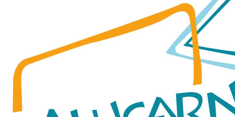 Adhésion à La Lucarne - La Lucarne Arts visuels