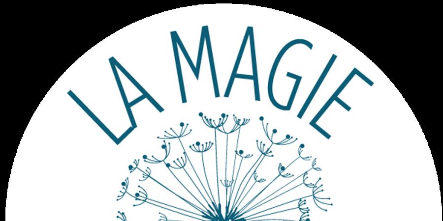 BULLETIN ADHÉSION Association La Magie est En Toi - ASSOCIATION LA MAGIE EST EN TOI