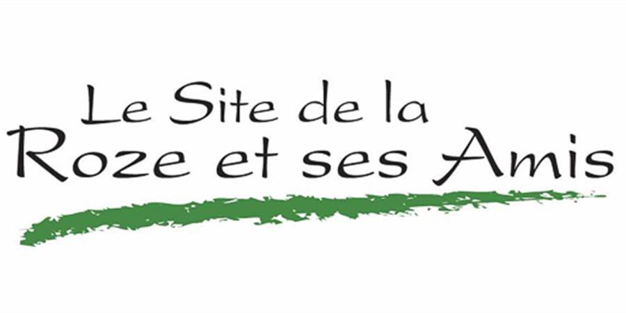 Bulletin adhésion 01 Juillet 2018 - 30 Juin 2019 - Le site de la Roze et ses Amis