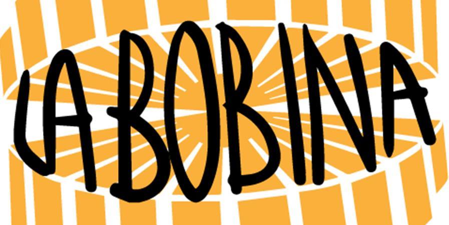 La Bobina - adhésion annuelle - La Bobina