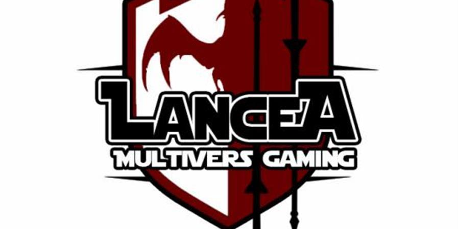 Adhésions LanceA - LanceA