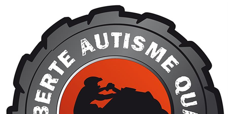 Bulletin d'adhésion 2020 - Liberte Autisme Quad 01