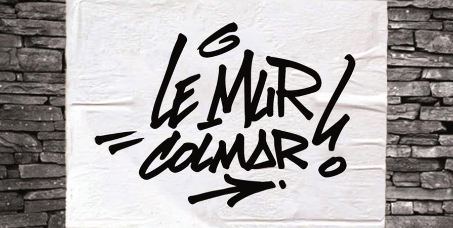 Adhésion Le M.U.R. COLMAR - Le M.U.R. COLMAR