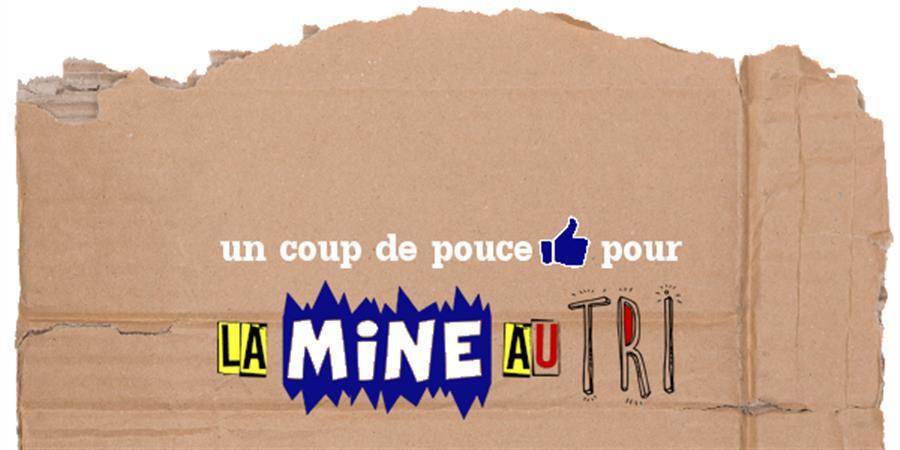 Adhésion 2020 - Recyclerie Le Grenier