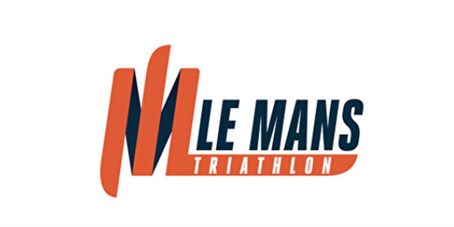 licence 2021, le code promo pour les famille est FAMILLE4, - le mans triathlon