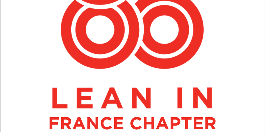Adhésion Lean In France 2016-2017 - Lean In France