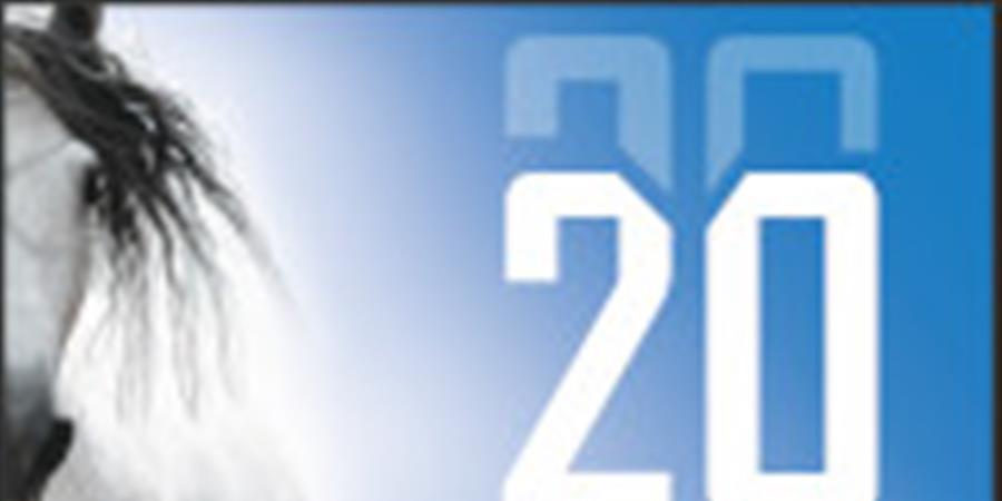 Licence  FFE 2020 - Contre Vents et Marées