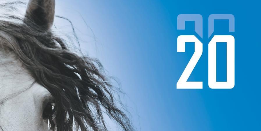 Licence FFE 2020 - TEJRAA