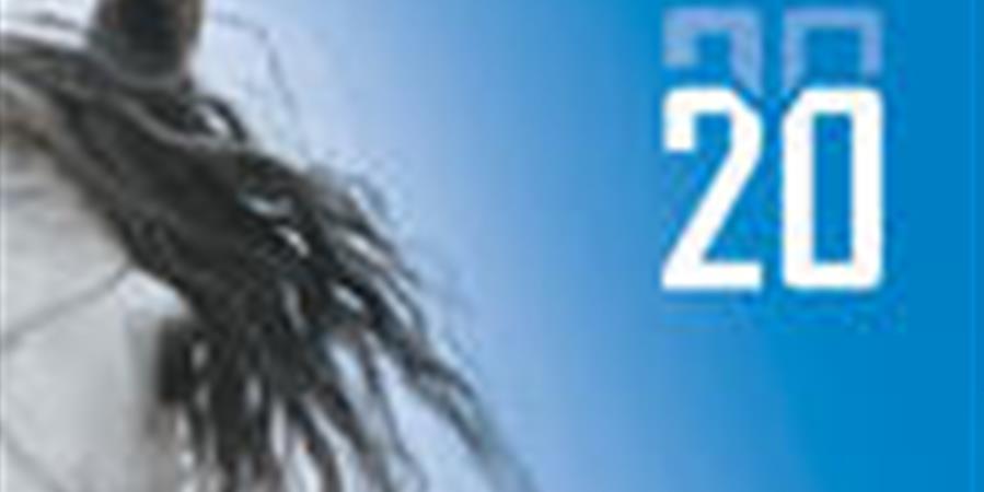licences 2020 - association Aka'val'lier