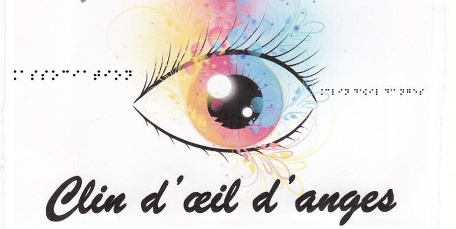 Adhérer à l'association Clin d'oeil d'anges - Association Clin d'oeil d'anges