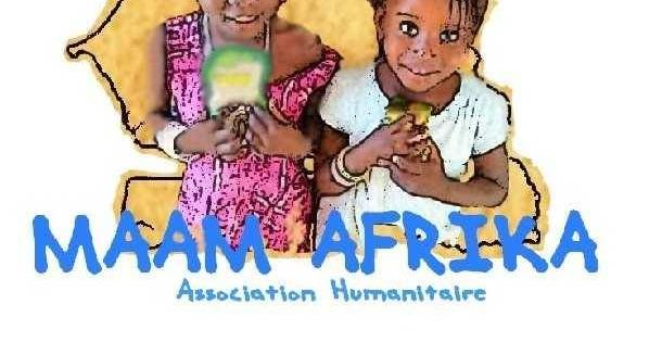 ASSOCIATION MAAM HUMANITAIRE APPEL A COTISATION 2017 - association humanitaire Maam afrika
