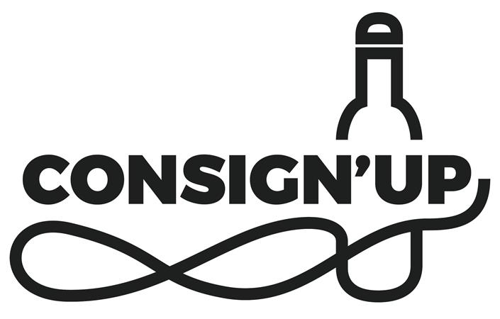 ADHESION CONSIGN'UP 2019 - CONSIGN'UP