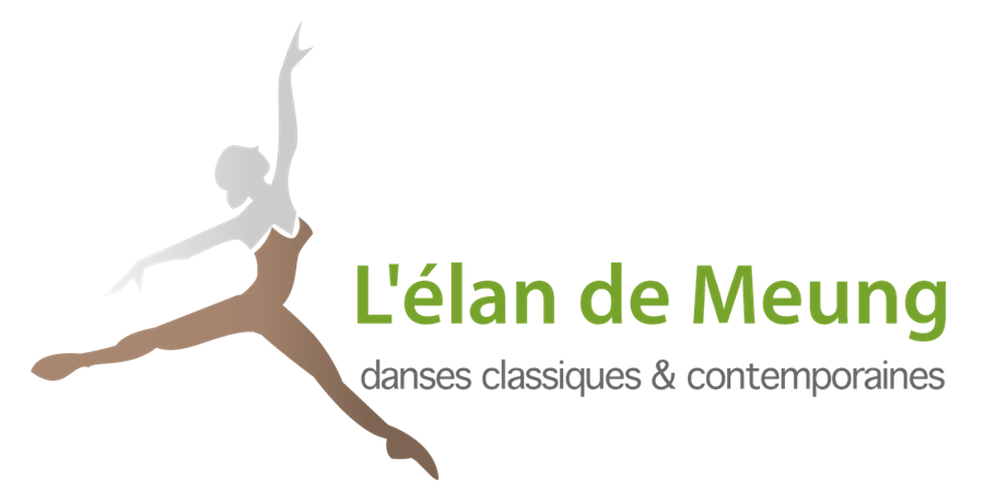 Pré-inscription Danse 2020/2021 - Association L'Elan de Meung