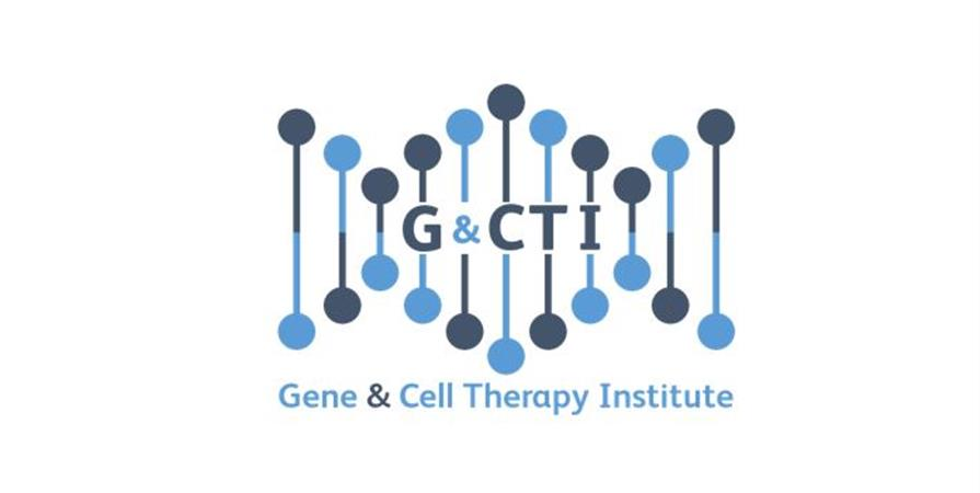 Bulletin d'adhésion G&CTI - Gene & Cell Therapy Institute