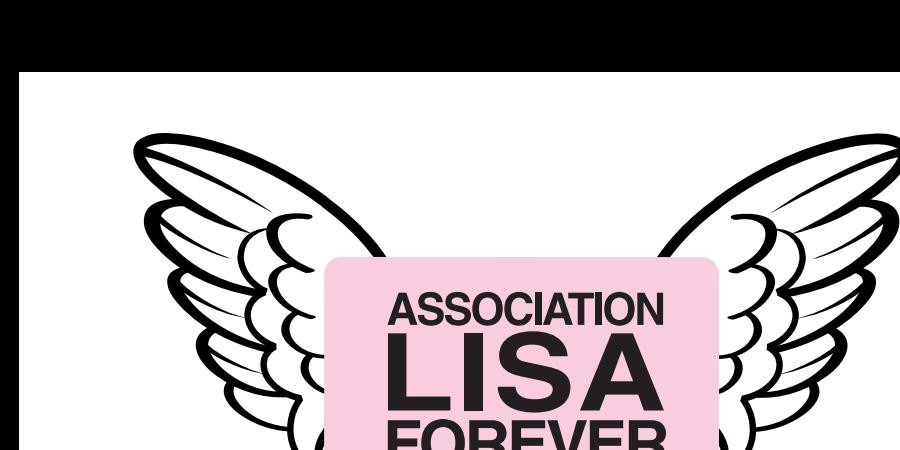 ADHESION 2019 - LISA FOREVER