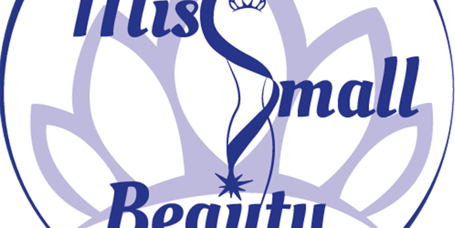 Candidature Miss Small Beauty - DimSell