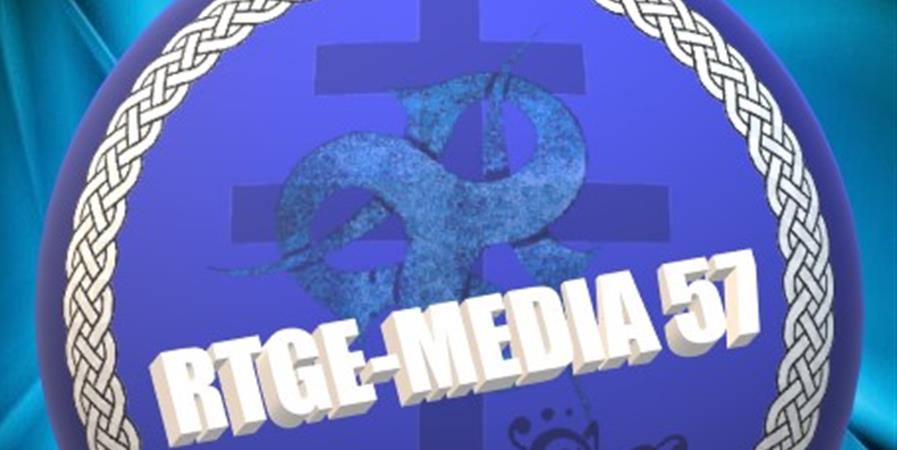 Membre bienfaiteur - Association RTGE-MEDIA 57