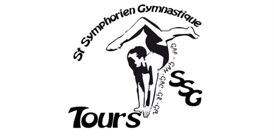 Pré-inscription 2020/2021 - SAINT SYMPHORIEN GYMNASTIQUE