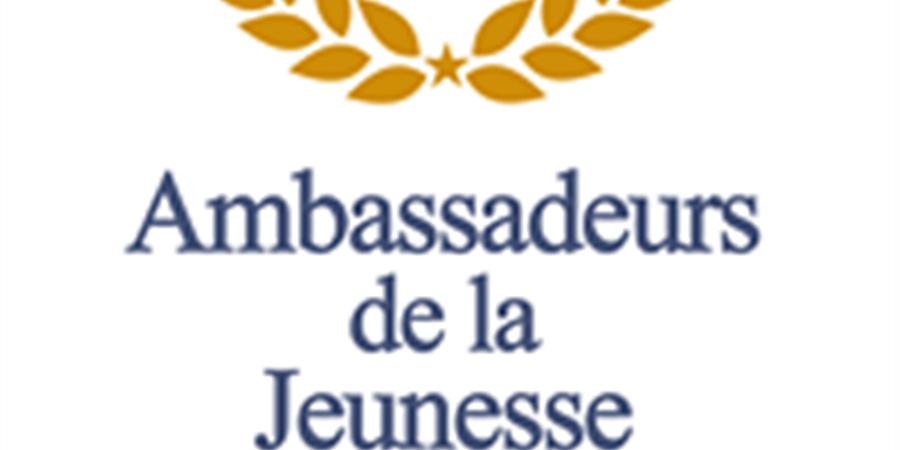 Adhésion 2018 - Les Ambassadeurs de la Jeunesse