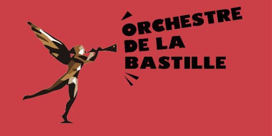 Cotisations Saison 10 (2019/2020) - Orchestre de la Bastille