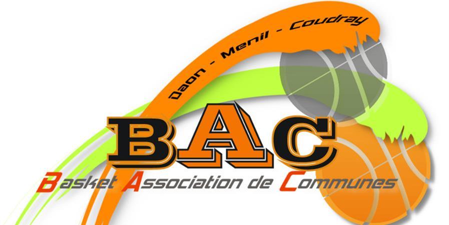 Licence 2020-2021 - BASKET ASSOCIATION COMMUNES