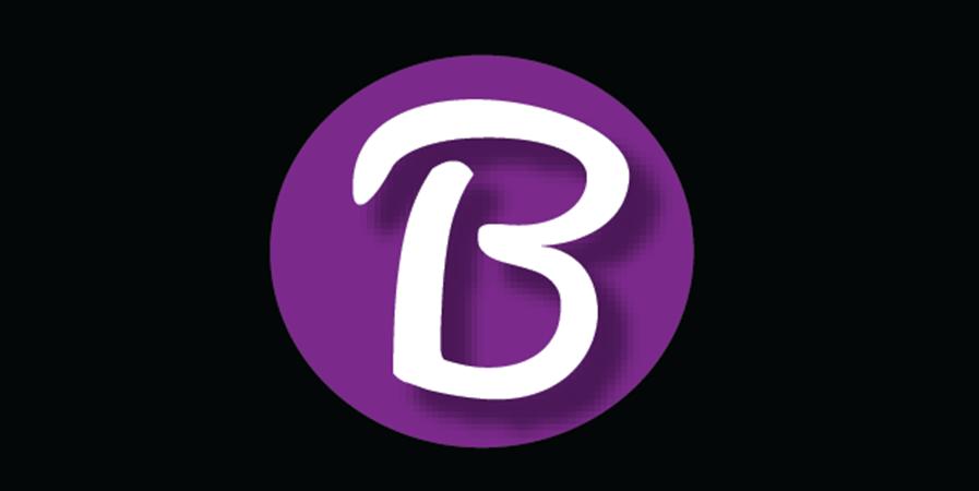Adhésion à Bloganozart, 2021 - Bloganozart