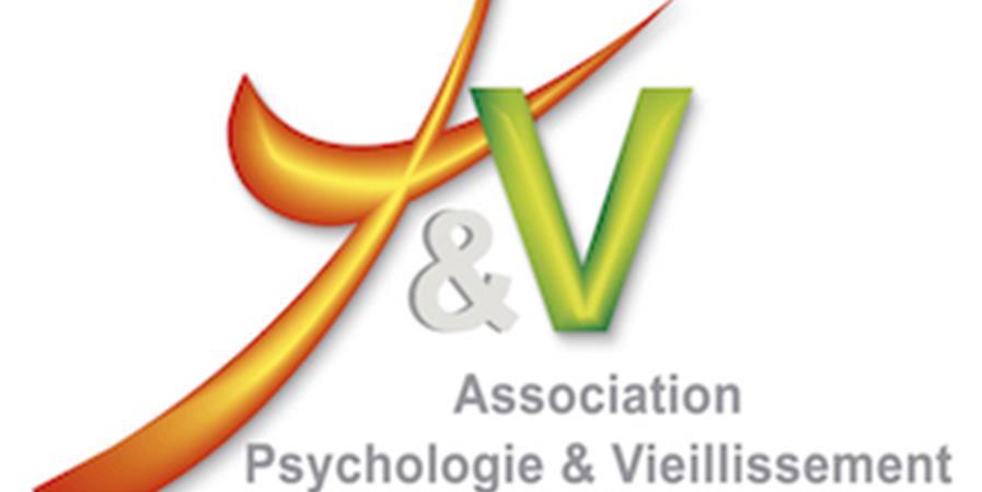 Adhésion à l'association Psychologie & Vieillissement - Psychologie & Vieillissement