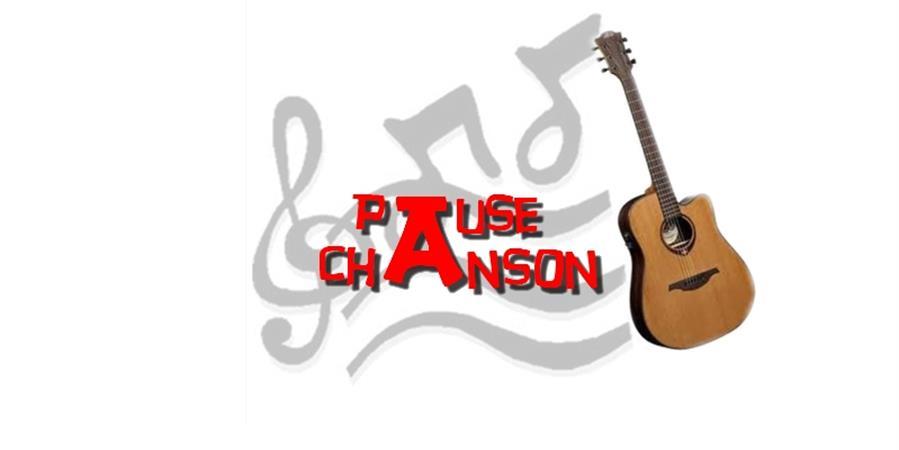 Cotisation Pause Chanson 2021 - PAUSE CHANSON