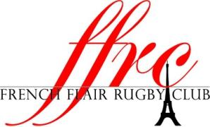 Cotisations 2017 2018 - French Flair Rugby Club