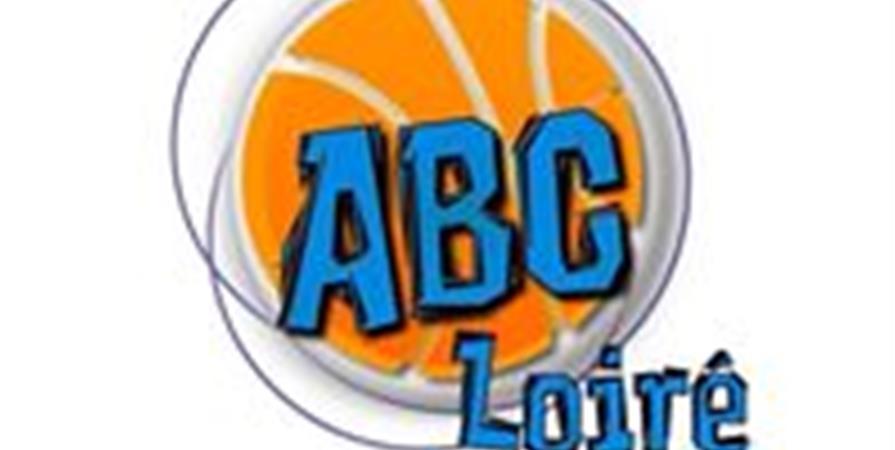 licence loisirs homme - Aurore basket club Loiré
