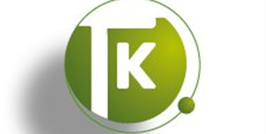 Adhésion 2019/2020 - Association Team K you