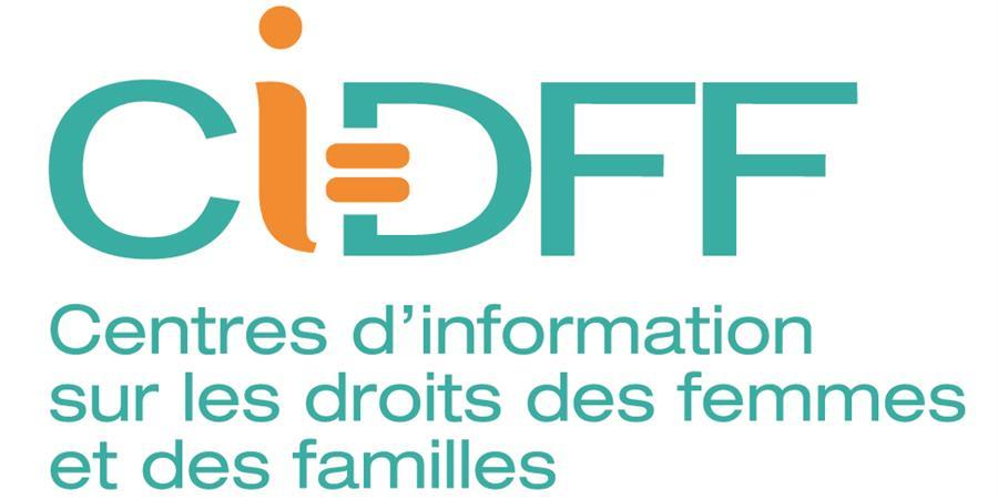 Adhésion à l'association CIDFF - CIDFF 56