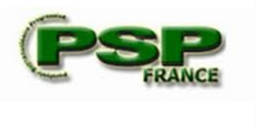 Adhésion et Don - Association PSP FRANCE 2020 - PSP France