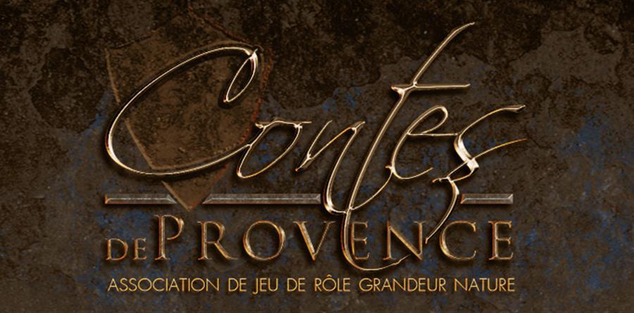 Adhésion 2019 - Contes de Provence