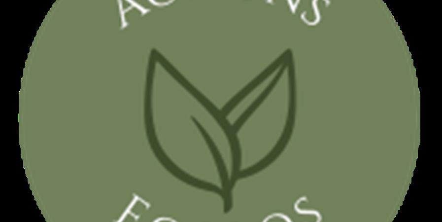 Adhésion - Actions Ecolos