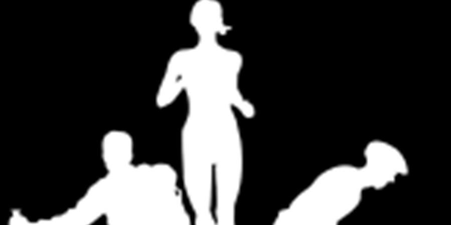 Saint Quentin Trail Running: pratique sportive du trail running et du VTT - Saint Quentin Trail Running