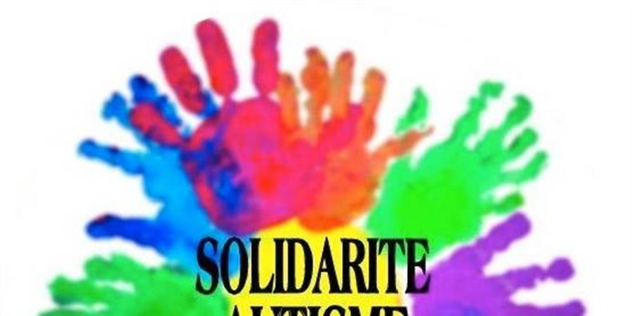 Adhésion Solidarité Autisme 2020 - Solidarité Autisme