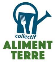 Adhésion Association Collectif Aliment-Terre 2019 - Association Collectif Aliment-Terre