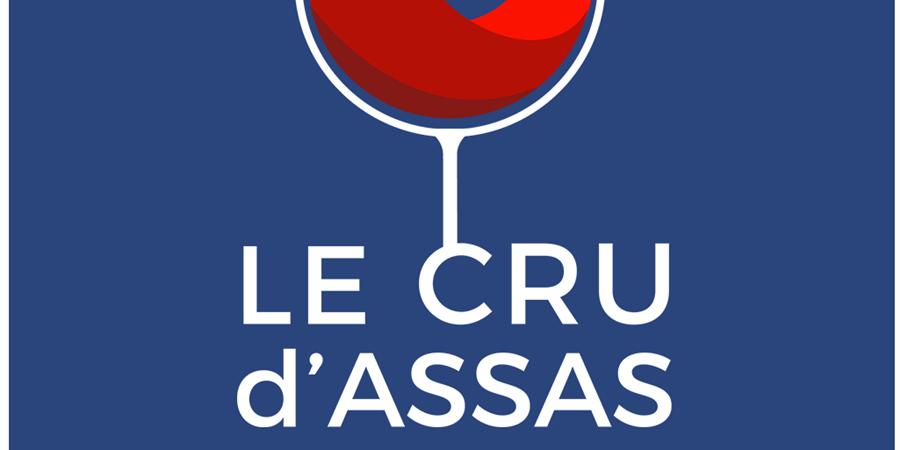 Adhésion Le Cru d'Assas 2017-18 - Le Cru d'Assas