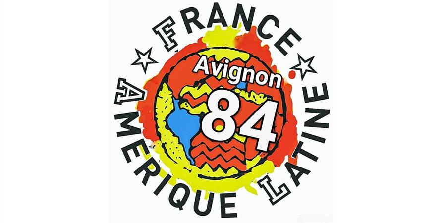 Adhésion - Comite France Amerique latine Vaucluse