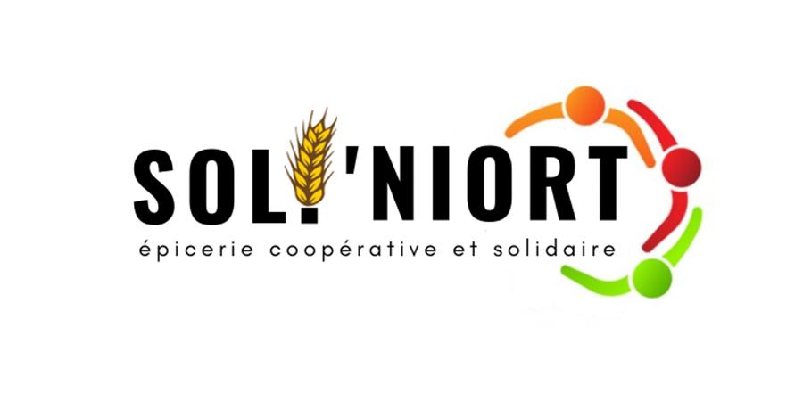 Formulaire adhésion Soli'Niort 2020 - Soli'Niort
