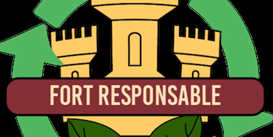 Adhésion Fort Responsable - Fort Responsable